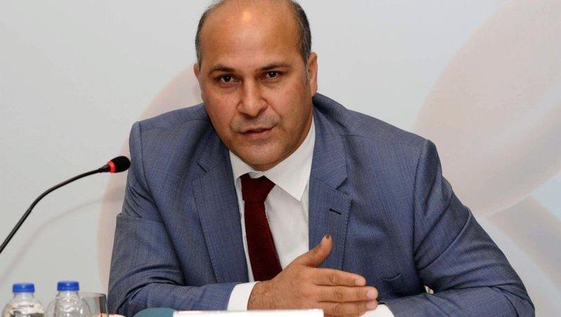Dr. Fevzi Altuntaş