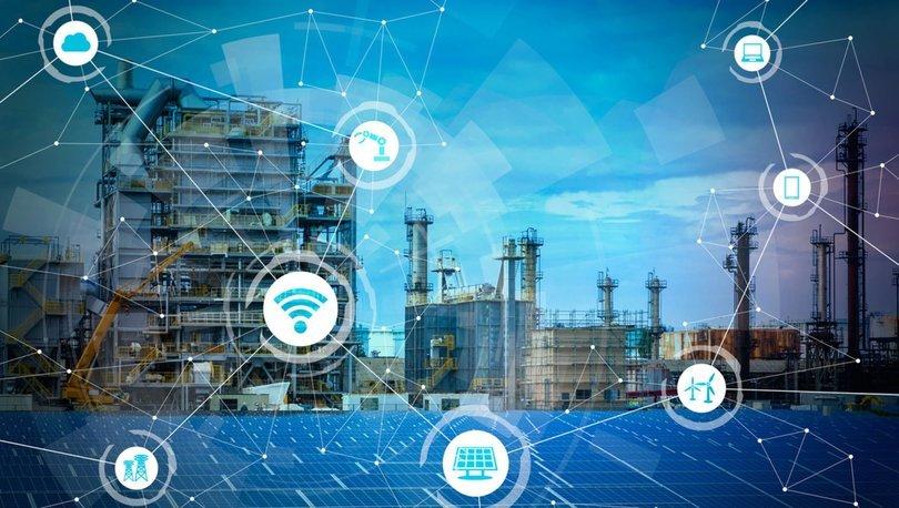 TEA Limak Enerji Girişimcilik Hızlandırma Programı başlıyor