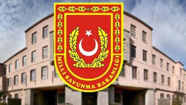 MSÜ başvuru kılavuzu 2019! Milli Savunma Üniversitesi (MSÜ) sınav başvuruları nasıl yapılır, şartlar neler?