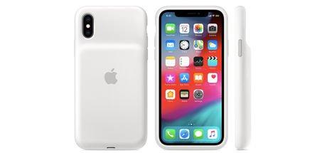 iPhone'ların batarya sorununa Apple'dan 999 TL'lik çözüm!