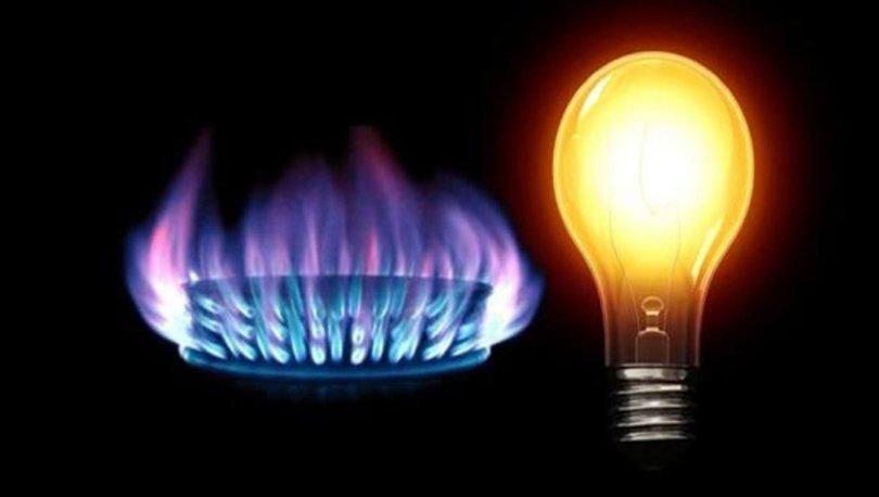 Doğal gazdan elektrik üretimi