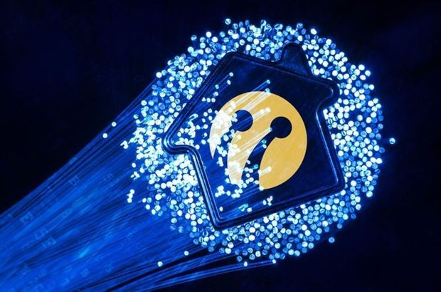 Turkcell'den dijitalleşme için yeni şirket