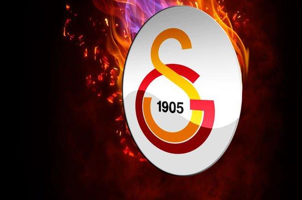 Galatasaray bombaları patlatacak!