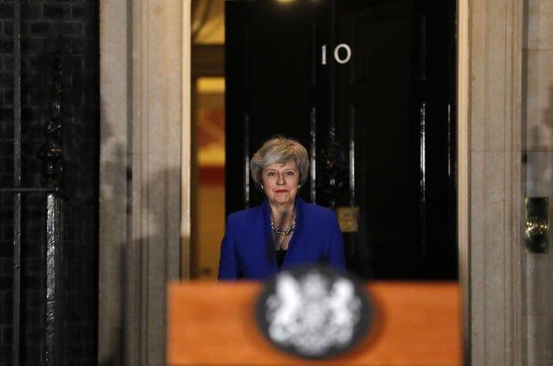 Brexit'te B Planı için kritik tarih açıklandı!