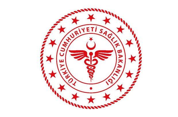 Sağlık Bakanlığı personel alımı için gerekli evraklar neler?