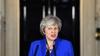 Brexit: İngiltere Başbakanı May'in 'B Planı' 29 Ocak'ta Parlamento'da oylanacak