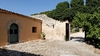 'İtalya'nın en güzel beldesi'nde 1 euro'ya satılık evler