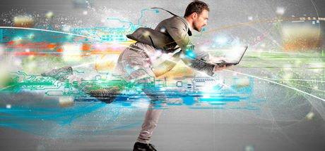 Türkiye'nin en hızlı teknoloji şirketleri belli oldu