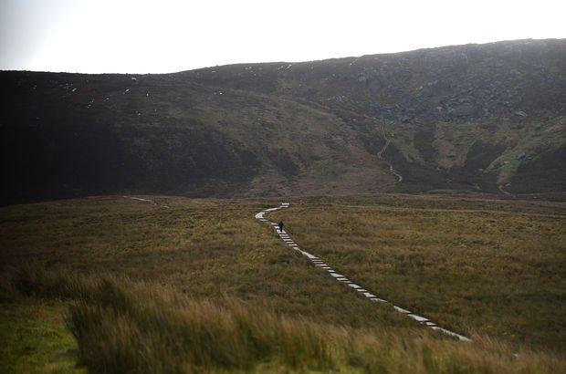 Kaosa sürükleyen 499 kilometre: Brexit, Birleşik Krallık'ı parçalayabilir