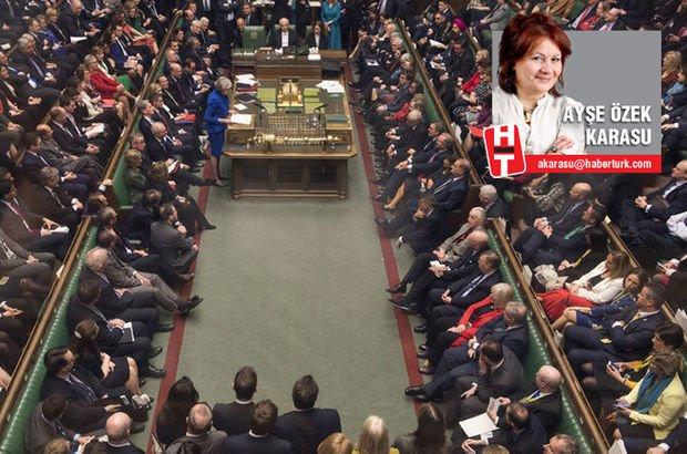 İki kılıç mesafesinde 'Bianca çizgisi'yle gürültülü demokrasi