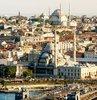 Roma Imparatoru Konstantin rivayete göre Istanbul'u Günes, Ay ve 5 gezegenin oldugu düsüncesinden hareket ederek kenti 7 tepe üzerine kurdu. Roma gibi, Bizans Imparatorlugu ve Osmanli Devleti de görkemli yapilarini çogunlukla 7 tepe üzerine insa etti. Peki Istanbul'un yedi tepesini söyle bir düsündügünüzde akliniza ilk hangi bölgeler geliyor? Iste Istanbul