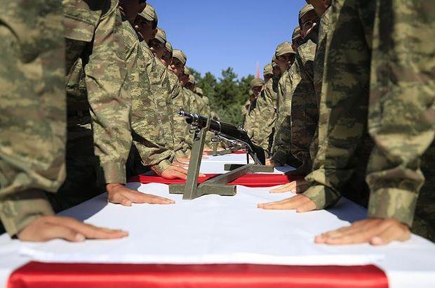 Askerlik süresi kısalacak mı?