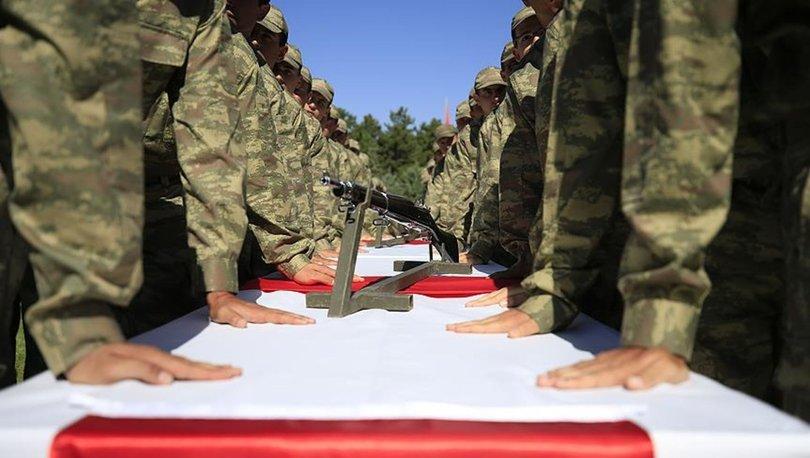 Askerlik düşecek mi? Uzun dönem askerlik kısalacak mı?