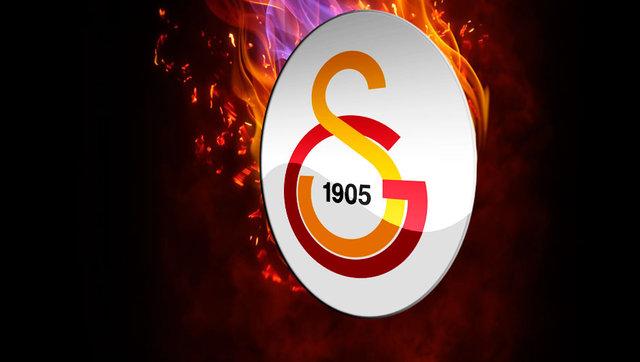 Galatasaray'a 4 yıldızdan 2'si yolda! Galatasaray son dakika transfer haberleri 18 Ocak 2019