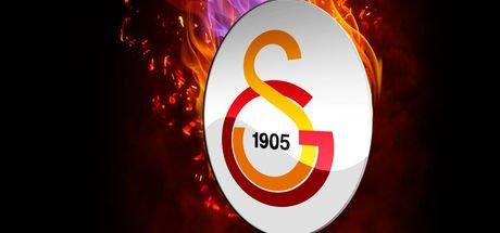 Galatasaray'da forvet fırtınası!