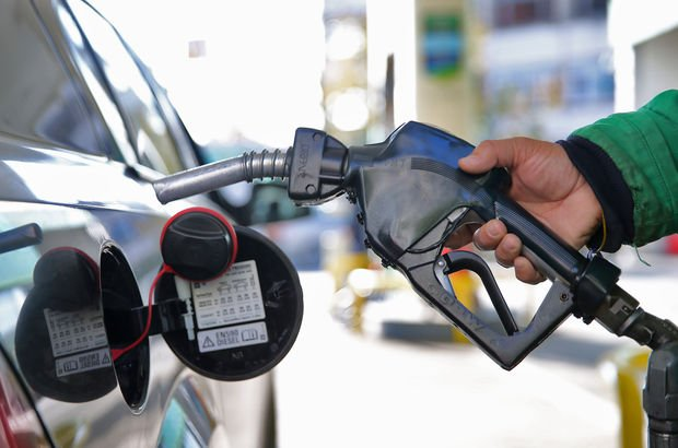 8 ayda benzin ve motorinin fiyatı nasıl değişti?