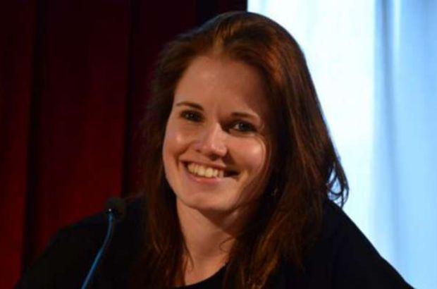 Sınırdışı edilen Hollandalı gazeteci sahte evrak düzenlemiş!