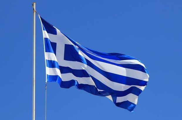 Atina'da açılacak cami için yeni tarih verildi!