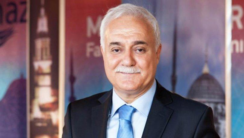 Cumhurbaşkanı Erdoğan rektör ataması
