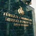 MERKEZ'DEN HAZİNE'YE 33 MİLYARLIK AVANS!
