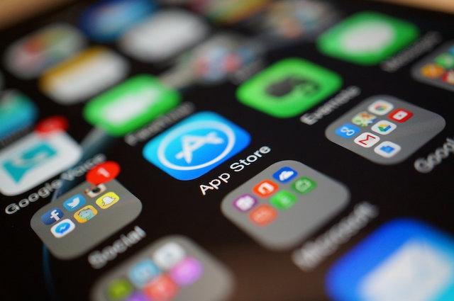En faydalı iPhone uygulamaları