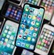 Kullanicilara sagliktan, spora, beslenmeden, seyahat ve yeni seyler ögrenmeye kadar farkli alanlarda en faydali olabilecek iPhone uygulamalarini bir araya getirdik. Cem Sünbül, 2019'daki hedeflerinize ulasmak için yararlanabileceginiz popüler iOS uygulamalarindan bir seçki hazirladi. Iste o uygulamalar...
