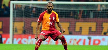 """""""Galatasaray dünya çapında bir takım"""""""