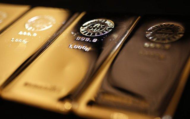 SON DAKİKA altın fiyatları! Çeyrek altın gram altın fiyatları düşüşte! Canlı 20 Ocak altın fiyatları