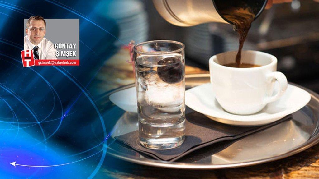En iyi 'Türk Kahvesi' hangisi?