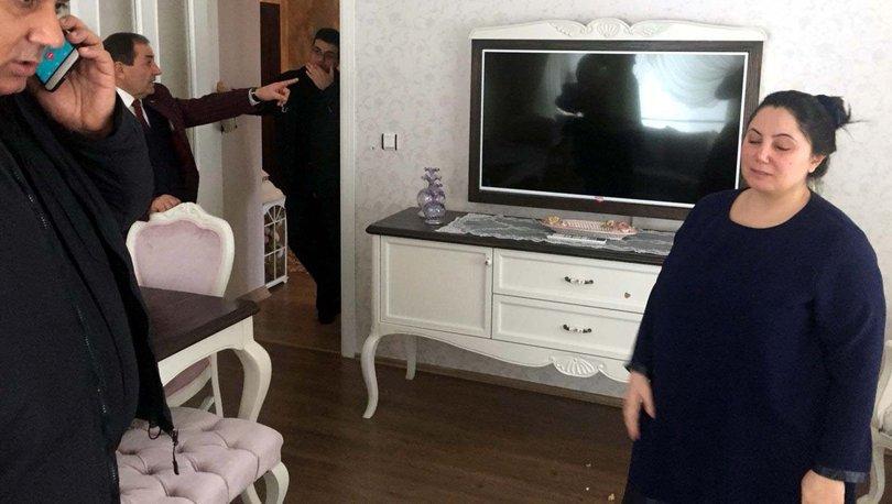 Ankara Kalecik Belediye Başkanı