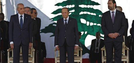 Son dakika! Arap Birliği zirvesinde Suriyeli mülteciler için geri dönüş çağrısı!