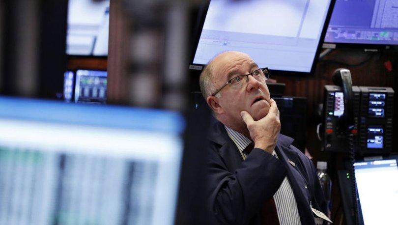 Piyasalar Bu Hafta Hangi Verileri Takip Edecek Haberler