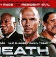 Ölüm Yarışı 3 filmi oyuncuları izleyiciler tarafından merak ediliyor. Ölüm Yarışı 3 filmi, aksiyon dolu sahneleriyle dikkat çeken 2013 yapımı Amerikan gerilim, aksiyon filmidir. İşte, Ölüm Yarışı 3 filmine dair tüm detaylar...