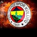 Fenerbahçe bombayı patlatıyor!