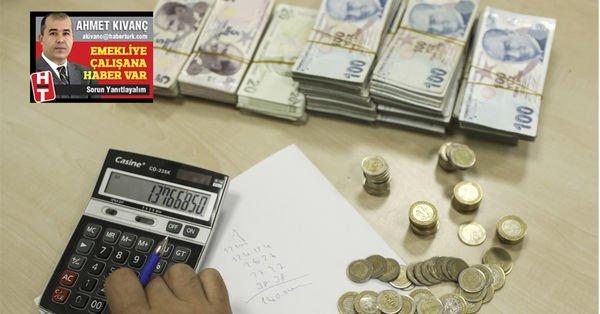 Binlerce kişiye on milyonlarca lira vergi iadesi müjdesi