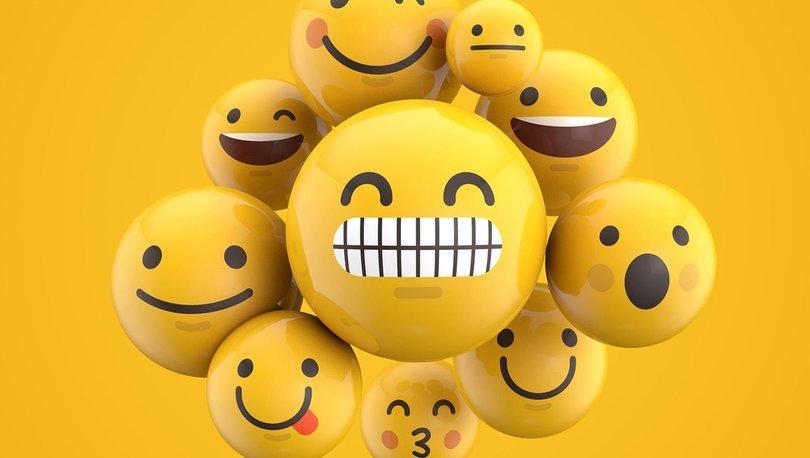 Hadi İpucu cevabı 20 Ocak: Tarihte kullanılan ilk emoji nedir? Hadi ipucu 20.30 cevabı