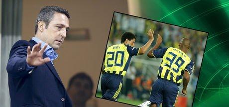 BBC'den Fenerbahçe yorumu