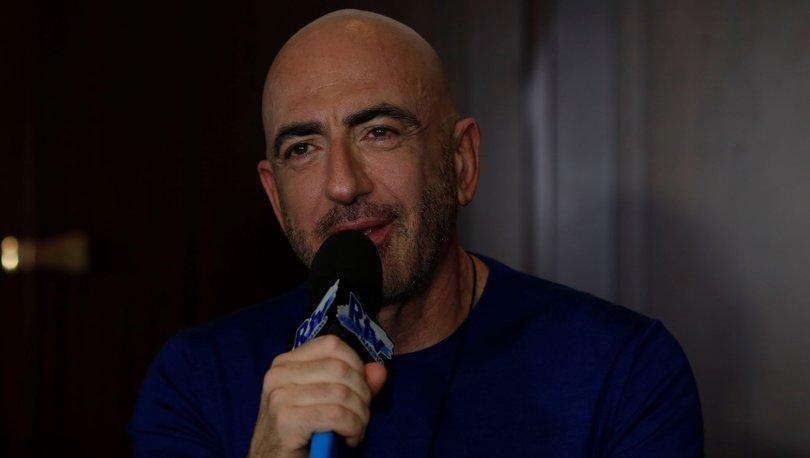 Serhat, Eurovision'da yarışacak - Magazin haberleri