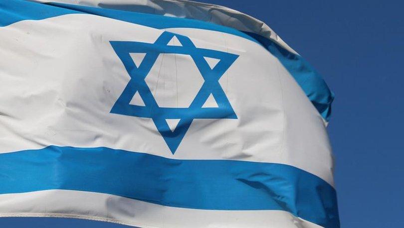 İsrailli bakanlardan Suriye'deki İran hedeflerine saldırıya tam destek