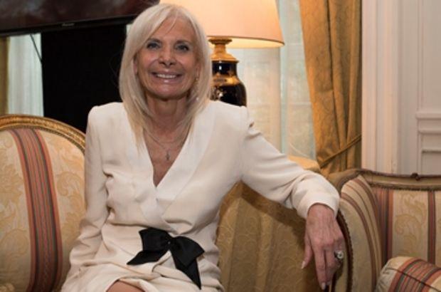 İtalya'nın Paris Büyükelçisi, Fransa Dışişleri Bakanlığına çağrıldı