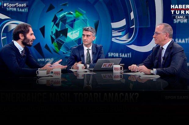 """Fenerbahçe üst üste üç maç kazanamaz"""