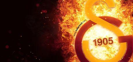 Galatasaray'dan Demba Ba açıklaması!