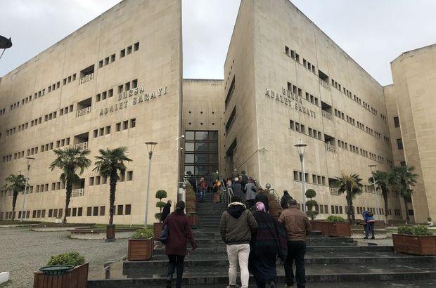 TSK'da 21 ilde FETÖ operasyonu: 51 gözaltı kararı