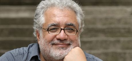 İstanbul Film Festivali jüri başkanı Ümit Ünal
