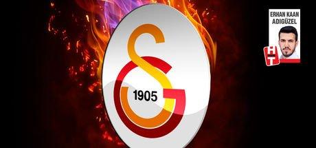 İşte Galatasaray'ın dev hedefi!