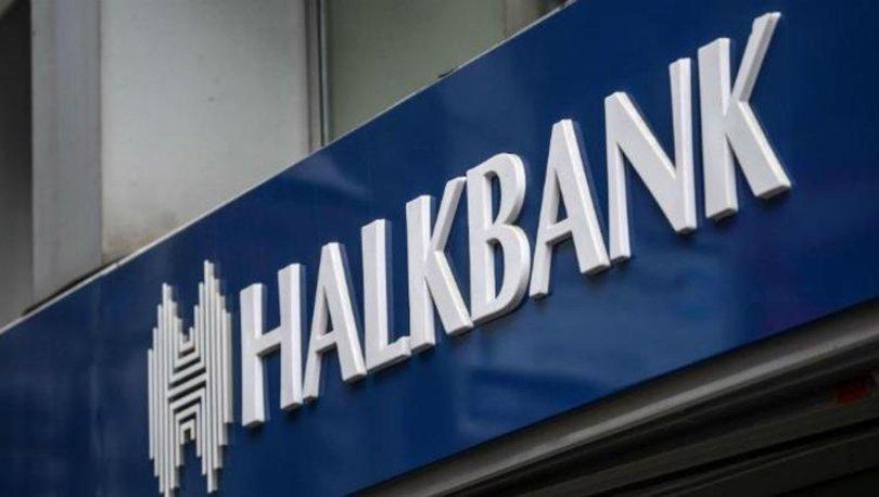 Halkbank kredi kartı borcu