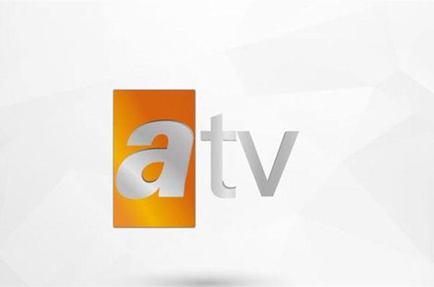ATV yayın akışında neler var?