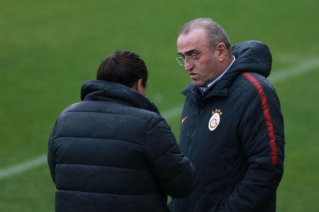 Son Dakika: Galatasaray'da 3 transfer birden yattı, yönetim karıştı!