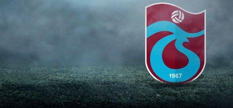 Trabzonspor, VAR konuşmalarını istedi!