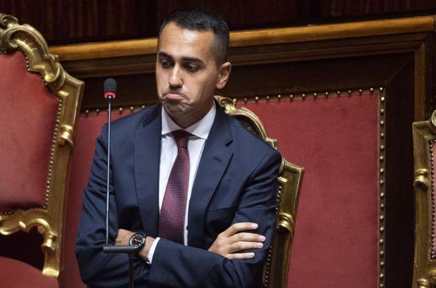 Fransa'dan sert açıklama: Aptallık yarışına girmeyeceğiz!